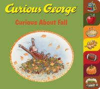 Curious About Fall