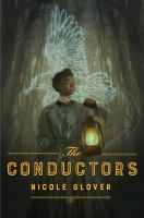 Conductors, The *
