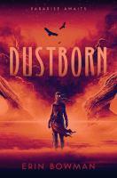 Dustborn