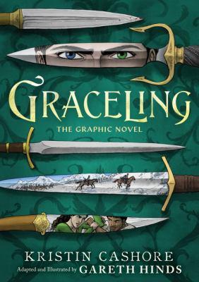 Graceling 1