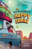 An occasionally happy family214 pages ; 22 cm