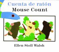 Cuenta de ratn̤/ Mouse Count