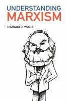 Understanding Marxism