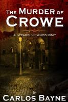The Murder of Crowe