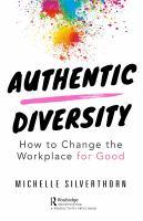 Authentic Diversity