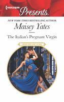 The Italian's Pregnant Virgin