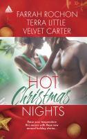 Hot Christmas Nights