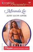 Aunt Lucy's Lover