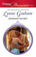 Jemima's Secret
