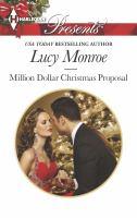 Million Dollar Christmas Proposal
