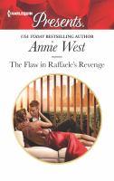The Flaw in Raffaele's Revenge