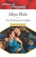 The Di Sione Secret Baby