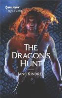 The Dragons Hunt