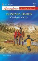 Montana Daddy (#980)