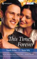 This Time, Forever