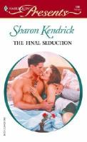 The Final Seduction