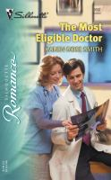 The Most Eligible Doctor