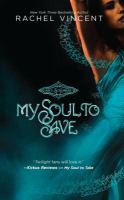 My Soul to Save