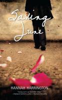 Saving June