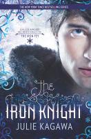 The Iron Knight