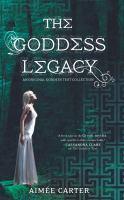The Goddess Legacy