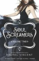 Soul Screamers