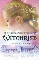 Witchrise