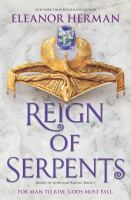 Reign of Serpents