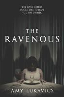 The Ravenous