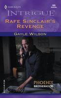 Rafe Sinclair's Revenge