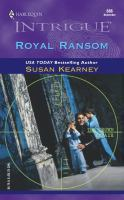 Royal Ransom (#686)