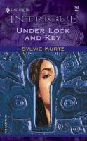 Under Lock And Key (#712)