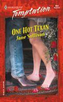 One Hot Texan