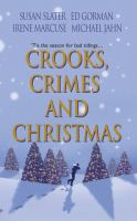 Crooks, Crimes and Christmas