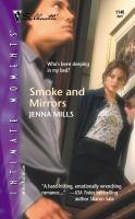 Smoke And Mirrors (#1146)