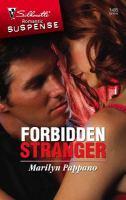 Forbidden Stranger