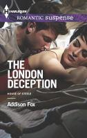 The London Deception