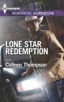 Lone Star Redemption
