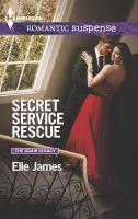 Secret Service Rescue