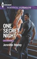 One Secret Night