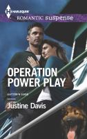 Operation Power Play