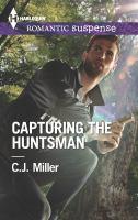 Capturing The Huntsman