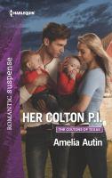 Her Colton P.I