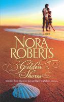 Golden Shores