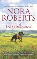 Irish Dreams: Irish Rebel/Sullivan's Woman