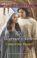The Warrior's Vow