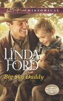 Big Sky Daddy
