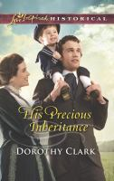 His Precious Inheritance