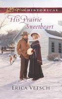 His Prairie Sweetheart