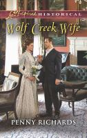 Wolf Creek Wife